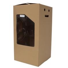 Caja de Carton (-30%)