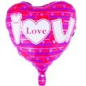 Globo I Love You 28