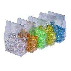 Cristal decorativo (30 unds.) (-50%)