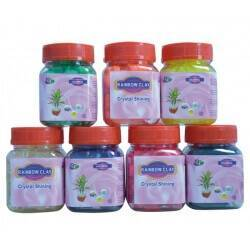 GEL DECORATIVO 100 GR. (-50%)