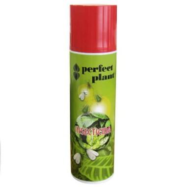 Insecticida para plantas - 250 ml