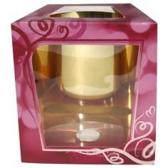 Caja de Orquídeas - DISA (No contiene espejo) (-30%)
