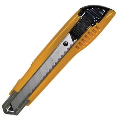 Cutter - Modelo A