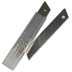 Recambio de cuchillas para cutter