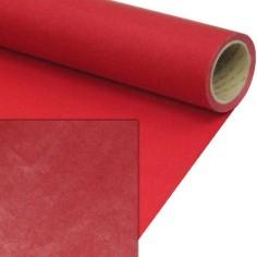 Rollo de papel SÓLIDO (-30%)