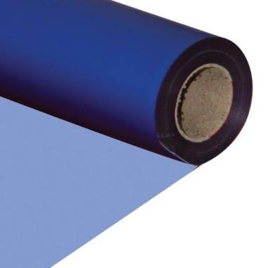 Papel sintetico Bicolor - 60 Micras