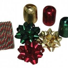 Estrellas de colores - Pack para regalo (-50%)