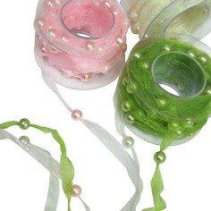 Perlas - MODELO 1 (10 metros) (-30%)