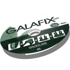 GALAFIX - Cinta adhesiva en plastilina