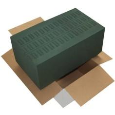 Caja de esponja en bloque - JUMBO 1