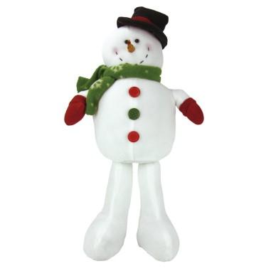 Muñeco Snowman