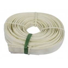Médula de rattan (100 gr.)