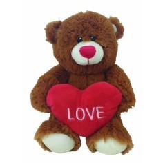 Peluche OSO LOVE 1
