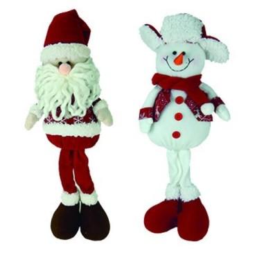 muñecos navidad 30 picks y figuras