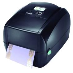 Impresora de Termoimpresión GODEX RT700i