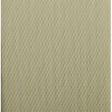 CINTA PLAIN (3CM X 45M)