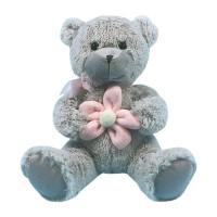 Peluche TEDDY BEAR 2