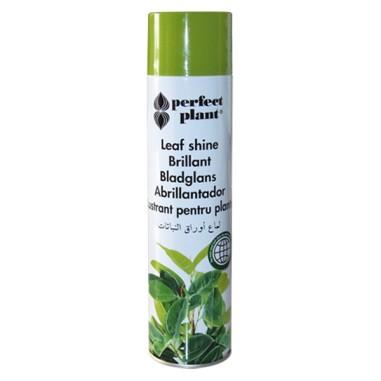 Abrillantador flor natural PERFECT PLANT
