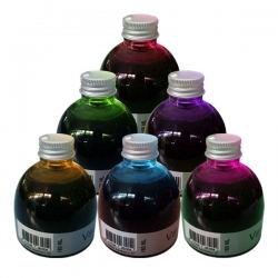 COLORANTE LIQUIDO 150 ML.