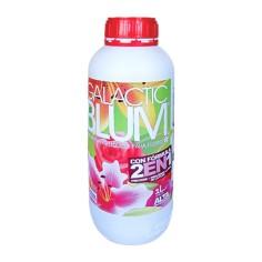 Galacticblum - Conservante para flor natural (1L.)
