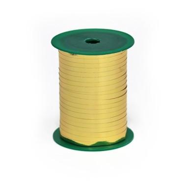 ROLLO CINTA Metal 0,5 cms x 250 m