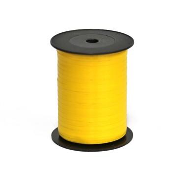 Rollo de cinta SIMPLE (0,5 CM)