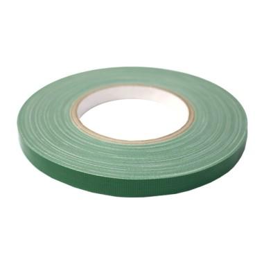 Galacticblum Tape Adhesiva Resistente al Agua (12 mm)