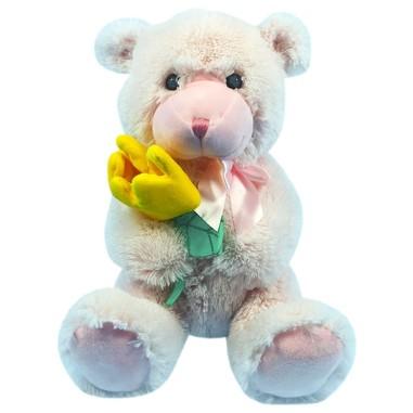 Peluche Teddy Bear 3