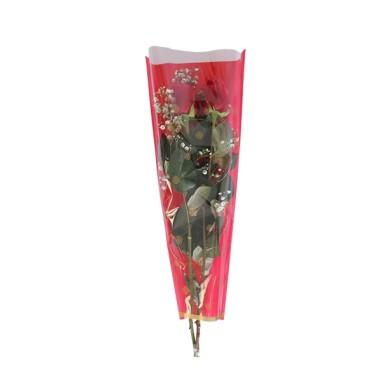 Bouquet Fantasy