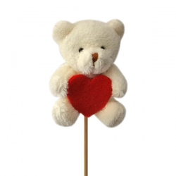 Pick Teddy Bear