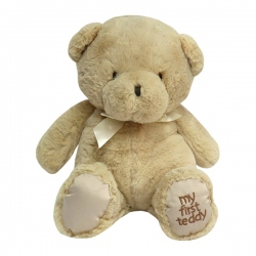 Peluche TEDDY BEAR 1 (-30%)