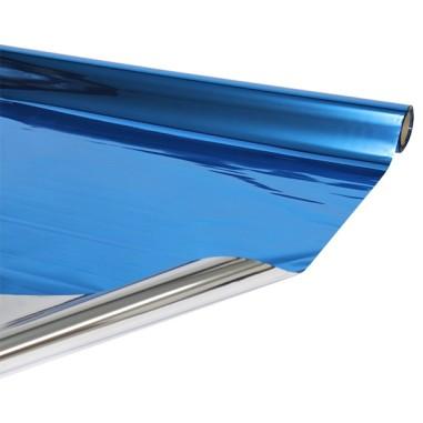 Papel celofan metalizado - Modelo METAL LISO