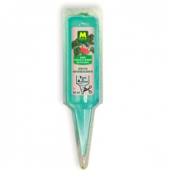 Pipetas Plantas de Interior 40 ml